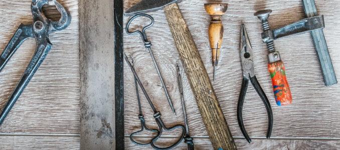 Tipps rund um das Wohnmobil und Ausrüstung zum Wandern