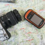 7 praktische Gadgets zum Wandern in den Bergen