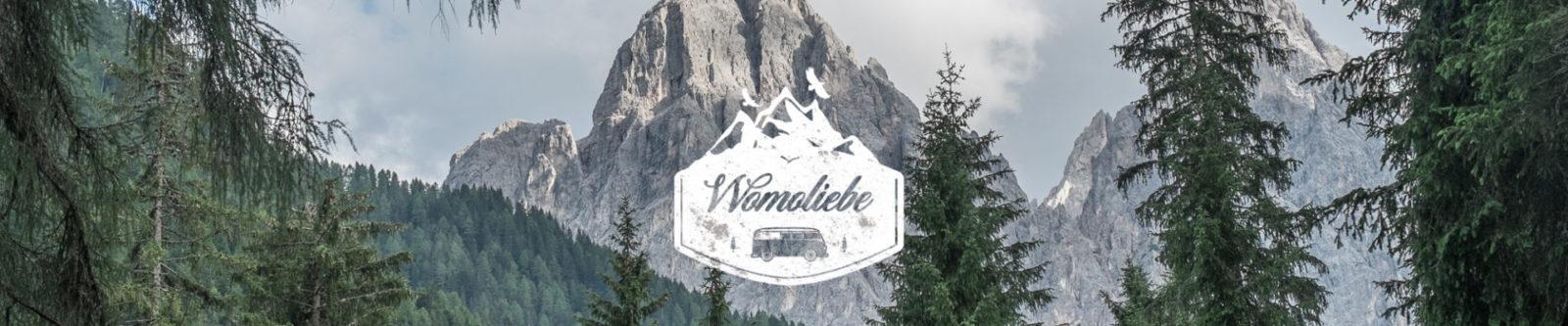 Schlagwort: Südtirol