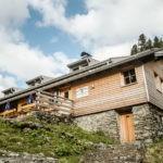 Kitzbühler Alpen – Bergwanderung zur Bamberger Hütte